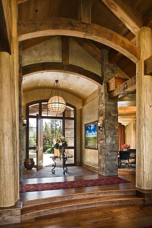 Timberline Residence-5656-min